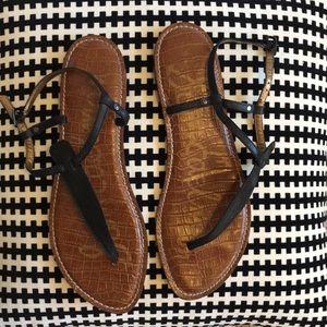 Sam Edelman sandals 12M